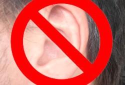 Menieres Brand Fam Kurts Ear