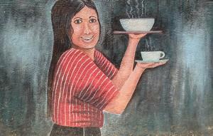 Guatemalan-Coffee-3
