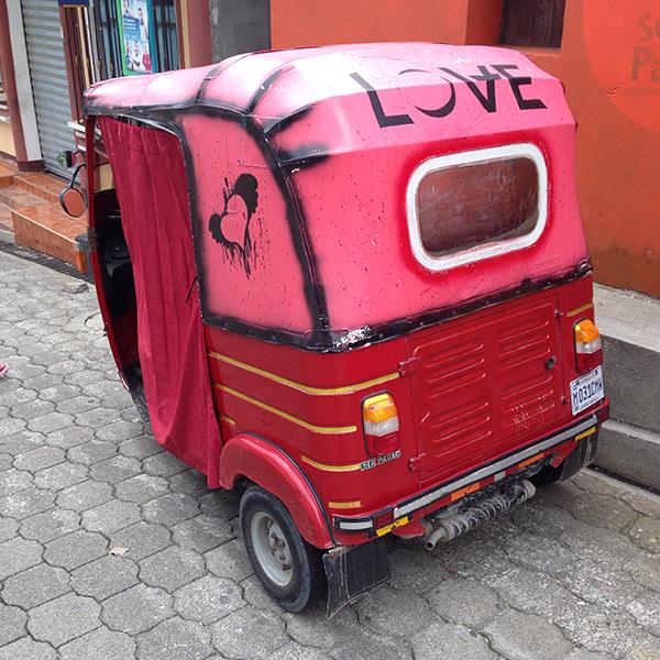 Love-Tuk-Tuk-1