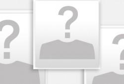 Question Mark Man Thumb 576×210 Copy