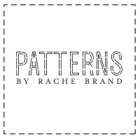 Patterns-by-Rache