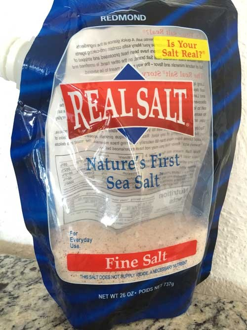 141229-Raco-Life-Blog-Electrolyte-Salt