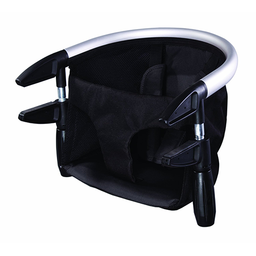 Raco Life Baby Phil+Teds HighChair 71oIRHhY+VL. SL1500