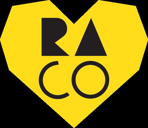 Raco-Love