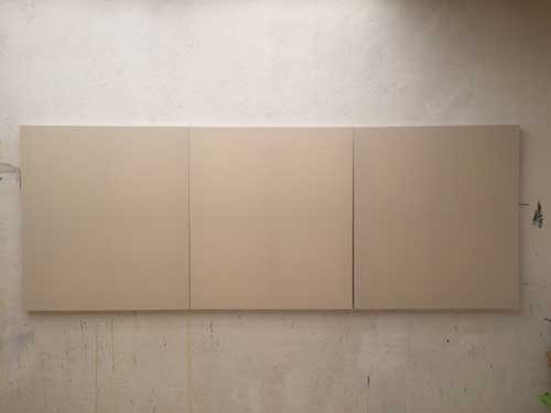 Raco-Life-From-the-Studio-canvas