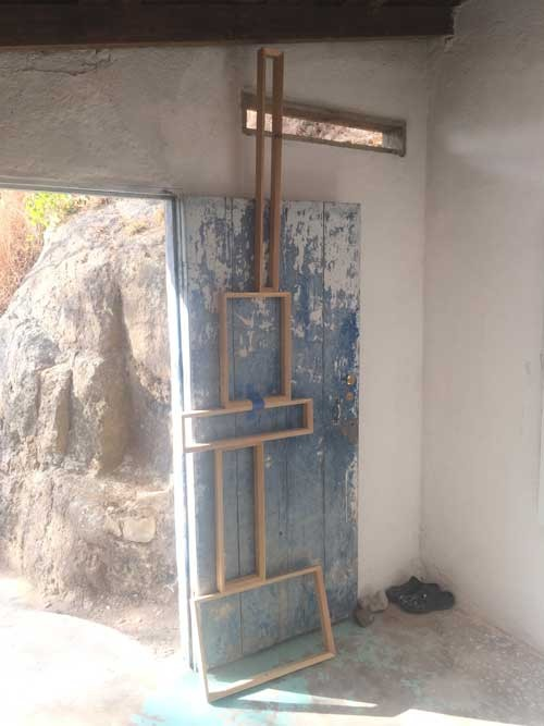 Raco-Life-From-the-Studio-wood-construction-pita-4