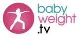 Babyweight.tv-logo