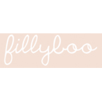 Fillyboo