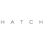 Hatch Maternity