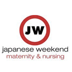 Japanese Weekend Maternity