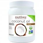 RaCo-Life-Nutiva-Coconut-Oil