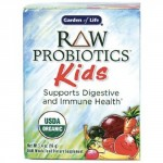 RaCo-Life-RAW-Garden-of-Life-Probiotics