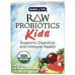 RaCo-Life-RAW-Garden-of-Life-Probiotics