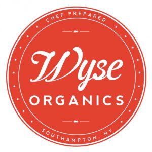 RaCo Life Wyse Organics Logo