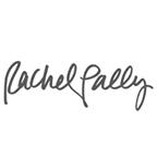 Rachel Pally Maternity