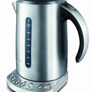 Breville BKE820XL Variable Temperature 18 Liter Kettle 0