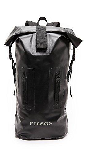 Filson Dry Duffle Backpack