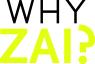 RaCo Life Why Zai?